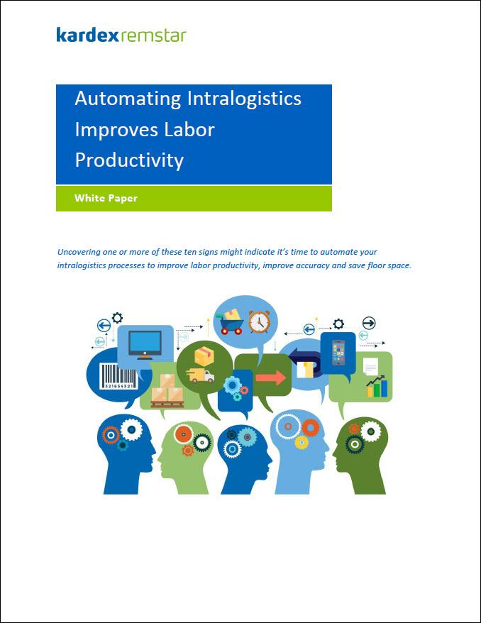 AutomatingIntralogisticsCoverPage