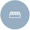 Icon_VLM box tote