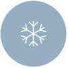 Icon_cold