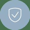 Kardex_Icon_Safety_Reliablity