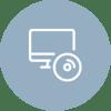 Kardex_Icon_Software
