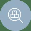 Kardex_Icon_Storage_Utilization_Analysis