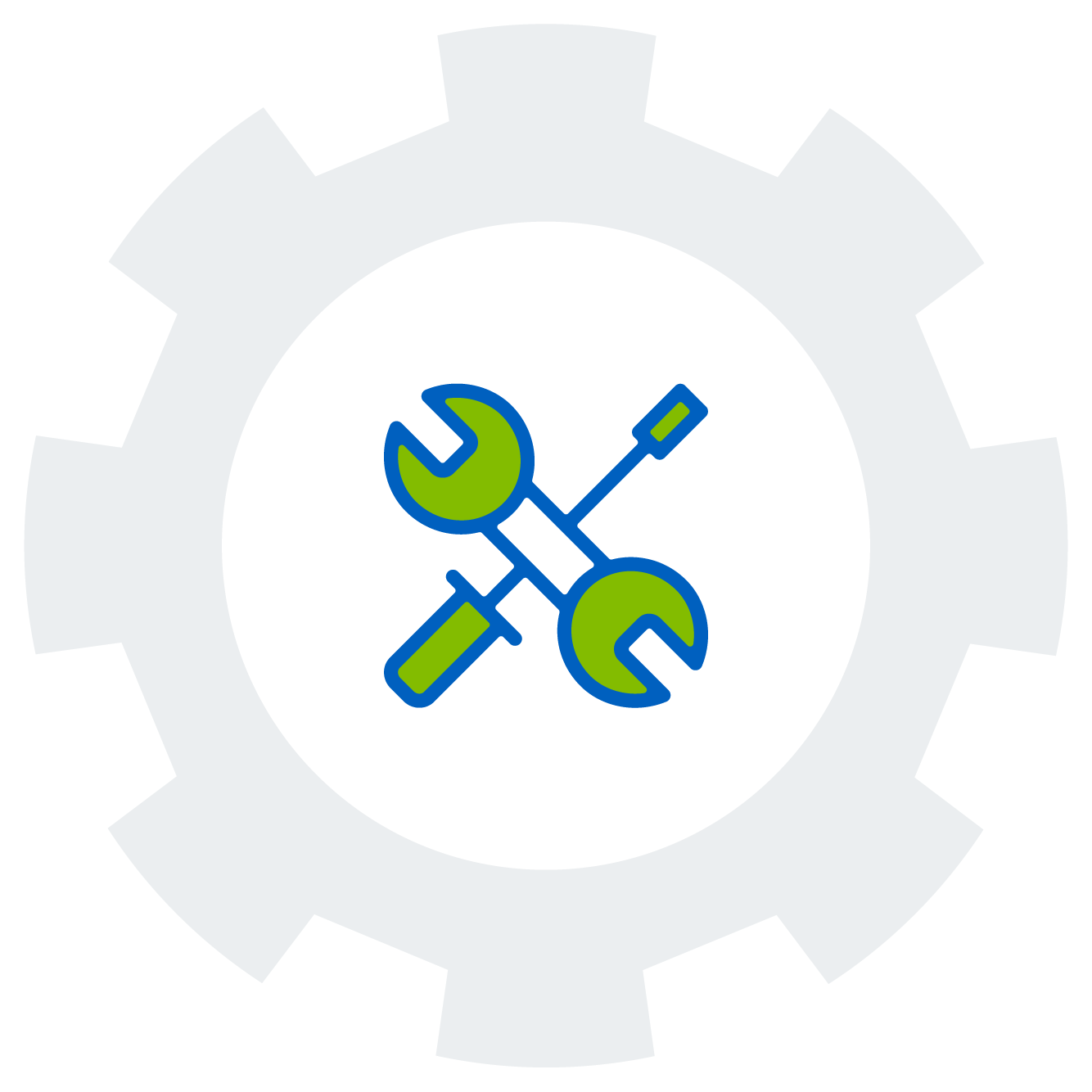 service-and-support-icon
