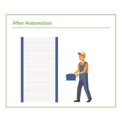 AutomatingIntralogistics_Checklist_Sign10