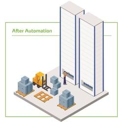 AutomatingIntralogistics_Checklist_Sign.1