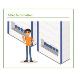 AutomatingIntralogistics_Checklist_Sign4