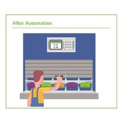 AutomatingIntralogistics_Checklist_Sign8