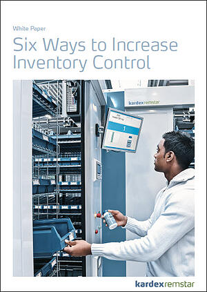 inventory-control-wp