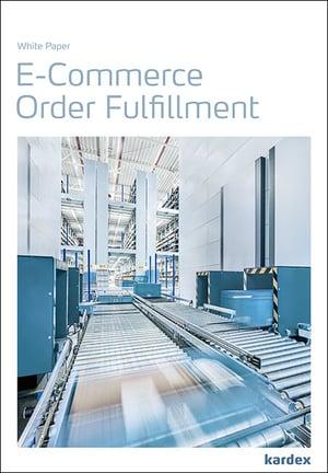 optimized-order-fulfillment-wp