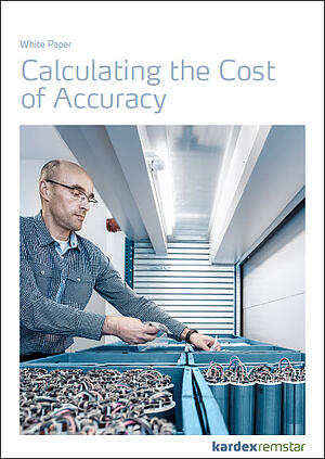 true-cost-accuracy-wp