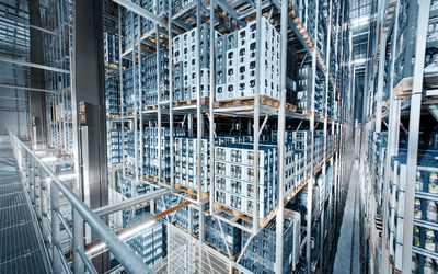 Beverage_industry_High-bay_warehouse_Pallet_storage_Kardex_Mlog?position=3