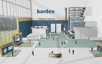 Website_Kardex_Virtual-Stand_512x320_web